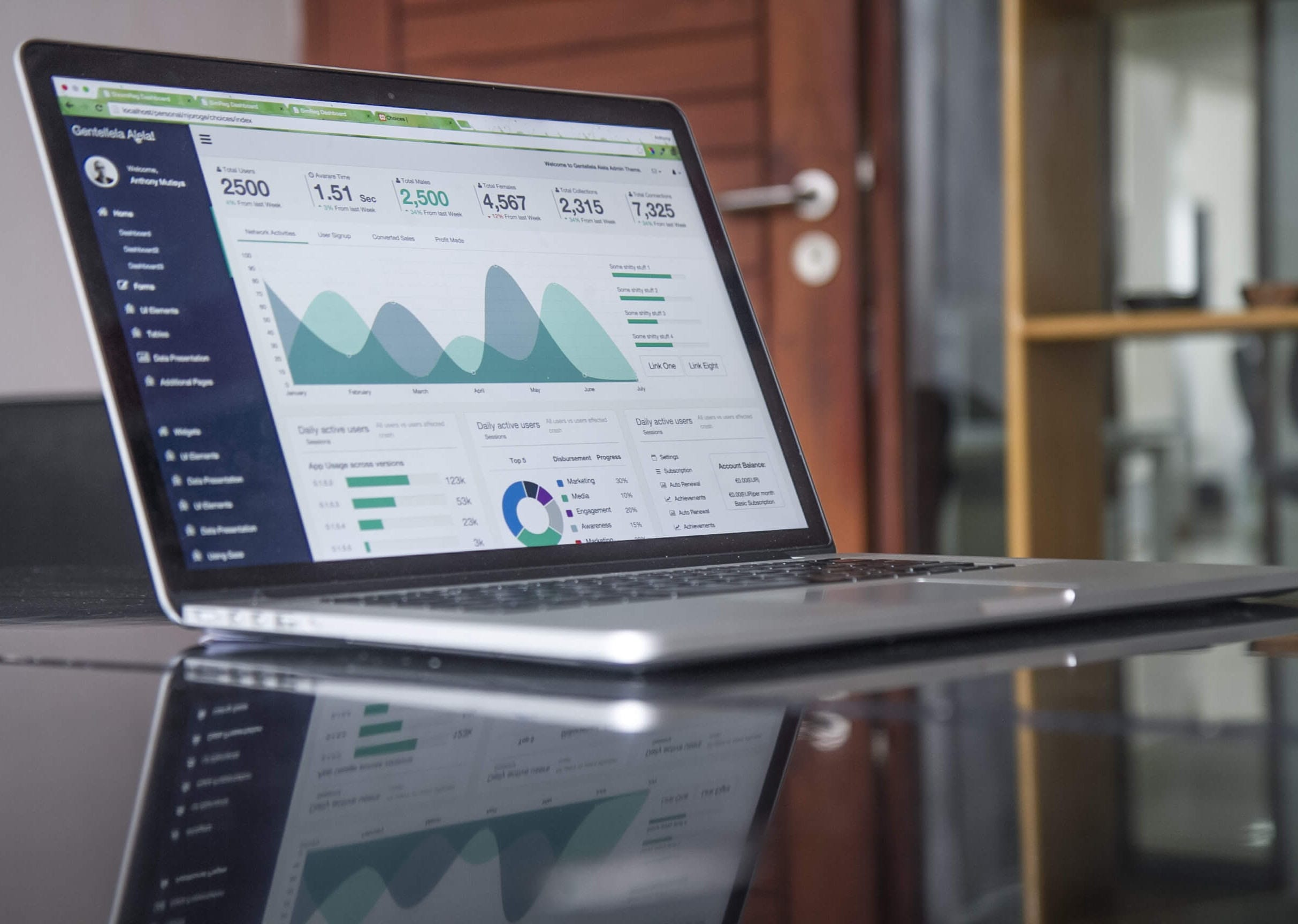 Ten Million Transactions Imported into QuickBooks Online using Excel Transactions