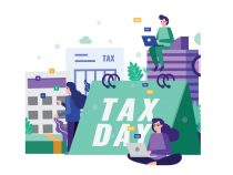 Delaying Payment of Old Tax Bills Is A Big Mistake