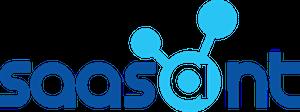 SaasAnt Blog